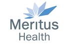 Meritus Medical Center, Inc.