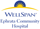 WellSpan Ephrata Community Hospital
