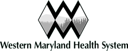 Western Maryland Health System Corporation